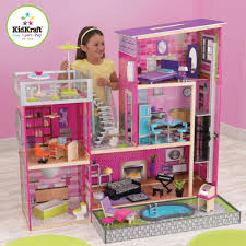 browse related products barbie dollhouse furniture cheap