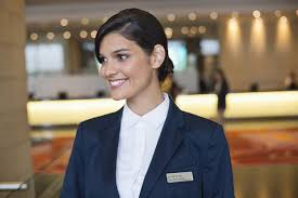 top traits of hospitality employee executives for hospitality top 10 qualities of a great hospitality employee executives for hospitality