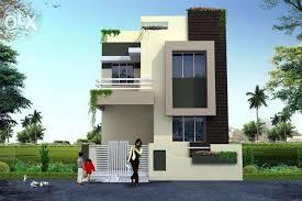 duplex house plans no garage   Puntachivatoduplex house plans no garage