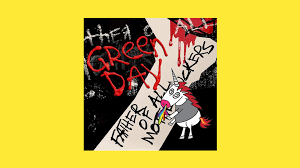 <b>Green Day's</b> '<b>Father</b> of All…': Album Review – Variety