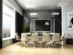 combined office interiors desk awesome modern office design interior with longue desk combined with white pedestal awesome contemporary office design