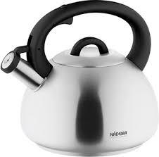 <b>Чайник Nadoba</b> VIRGA 2,8 л 731002 купить в интернет-магазине ...
