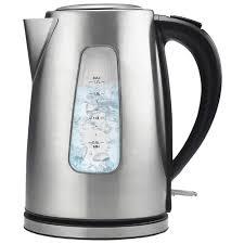 <b>Чайник</b> Polaris PWK 1744CA от 2310 р., купить со скидкой на ...