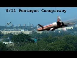 9 11 Pentagon Footage Conspiracy Documentary