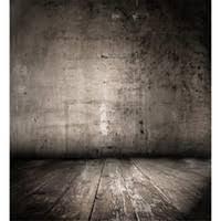 Dark Studio Backdrops Australia | New Featured Dark Studio ...
