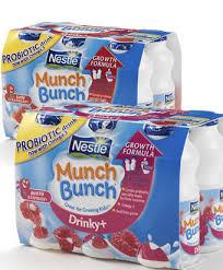 Image result for yoghurt