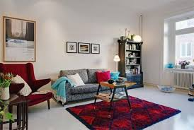 small apartment furniture apartment small apartment living room furniture stunning modern white sofa ideas oak hardwood apartment living room furniture