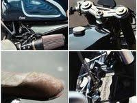 bicycle & vehicle: лучшие изображения (25) | Мотоцикл ...