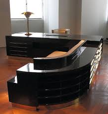 art deco desk this desk is on display in the muse darts decoratifs paris in the art deco section this is so inviting to sit at either to work art deco desk chair office side armchair