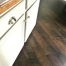 Kitchen Flooring Options Pros And Cons Pergo Kitchen Flooring All About Kitchen Photo Ideas