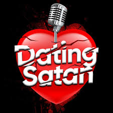 Dating Satan