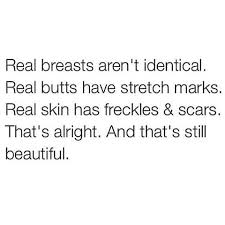 Image result for quotes about breasts