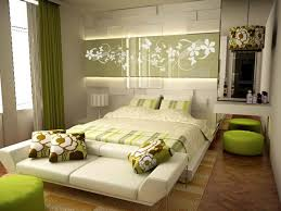 feng shui lighting bedroom best bedroom paint colors feng shui cone shape gold wall lamp white best lighting for bedroom