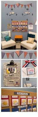 Deployment... on Pinterest | care packages, deployment care packages …
