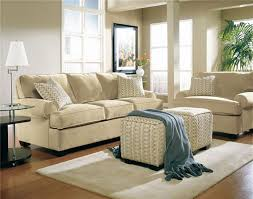 inspiring casual living room furniture design and decoration ideas bhouse casual decorating ideas living rooms casual living room