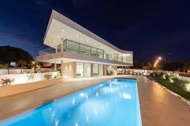 Vivenda de luxo com 4 quartos para venda em Porto de Mós - Ideal Homes Portugal