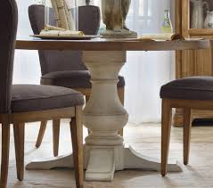 chair dining room tables rustic chairs:  images about round table amp chairs on pinterest round pedestal tables chairs and brisbane