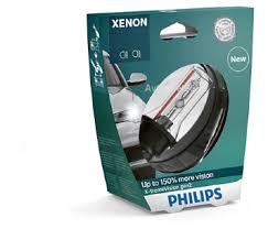 Ксенон <b>Philips</b> купить в Екатеринбурге   АвтоСвет96