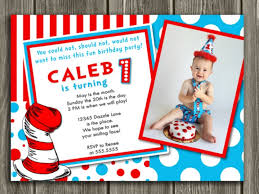 plan cowgirl birthday invitations best invitations card ideas 80th birthday invitations ideas · dr seuss birthday invitations inside dr seuss birthday invitations