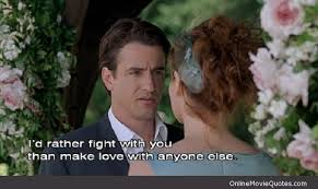 Dating Quotes From Movies. QuotesGram