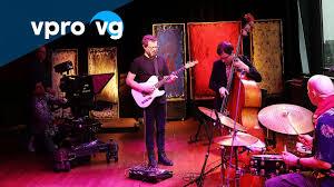 <b>Jakob Bro Trio</b> - Evening Song (live @Bimhuis Amsterdam) - YouTube