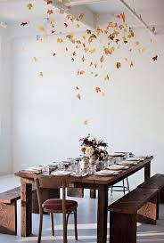 easy home decor idea: easy home decor ideas inspiring well easy home decor ideas for thanksgiving great