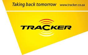 Tracker vehicle tracking