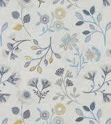 Shop Designer Fabrics | Jane Clayton