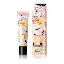 Buy Benefit Cosmetics Porefessional <b>Pearl</b> Primer - Golden Scent ...