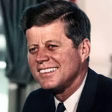 The Illuminati Exposed via John F. Kennedy (Video) | Prophecy