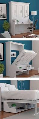 1000 ideas about tiny house furniture on pinterest house furniture tiny houses and tiny house talk aliance murphy bed desk