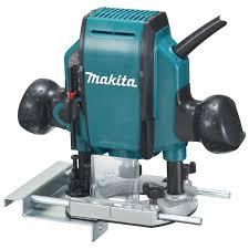 Купить <b>фрезер Makita RP0900K</b> в интернет магазине Ого1 с ...