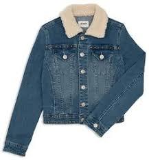 Couture Forte Dei Marmi denim jacket | <b>верхняя одежда</b> в 2019 г ...