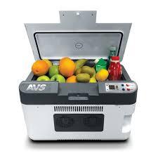 <b>Холодильники</b> - Агрономоff