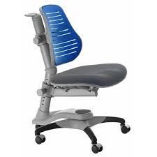 Компьютерное <b>кресло MEALUX Comf-Pro</b> Oxford C3 детское