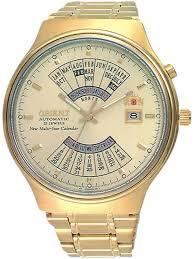 Страница 76 - <b>часы</b> и ремешки - goods.ru