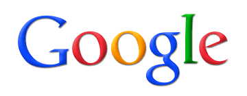Image result for Images with the word Google