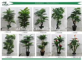 hot selling cheap artificial banana plant tree wholesale indoor artificial plants for sale cheap office plants