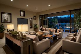lay out your living room floor plan ideas for rooms small to large in furniture placement in open living room big living room furniture living room