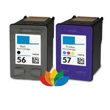 <b>6x</b> Compatible T0487 T0481-T0486 <b>Ink</b> Cartridge for EPSON Stylus ...
