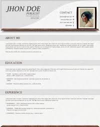 creative resume templates creative resume templates and resume templates to job resume template microsoft word resume template 2013 microsoft office