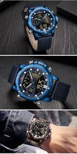 Naviforce NF9172 <b>Top Luxury Brand Fashion Sports</b> Wristwatch ...