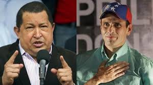 Cuba y Venezuela Images?q=tbn:ANd9GcQKxIfrff0l8dl6M7DVImRm7xrJ2psAr_lgTyAkavHjEwB2EJG0