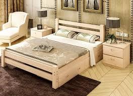 new children room furniture modern kids bunk beds trundle bed hk011china mainland bed wood furniture