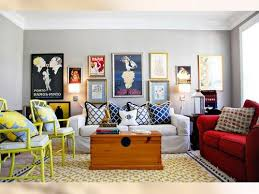 bright colors for living room bright colors for living room incredible colorful living room design bright colorful home