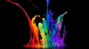 Resultado de imagen de colorido