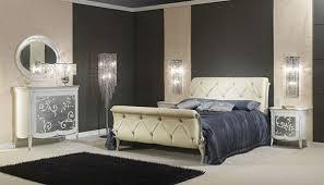 art deco style bedroom set art deco style bedroom furniture