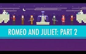 romeo and juliet essay thesis statement romeo and juliet thesis