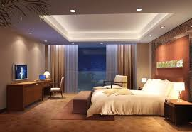 ceiling lamps for bedroom ceiling lighting for bedroom