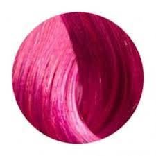 <b>Оттеночная краска</b> Londa Professional Color Switch My! Magenta ...